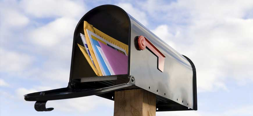 direct-mail-marketing-sarasota-fl-spotlight-graphics