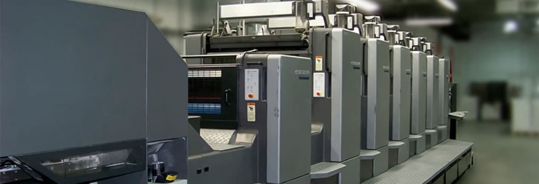 offset-printing-sarasota-spotlight-graphics